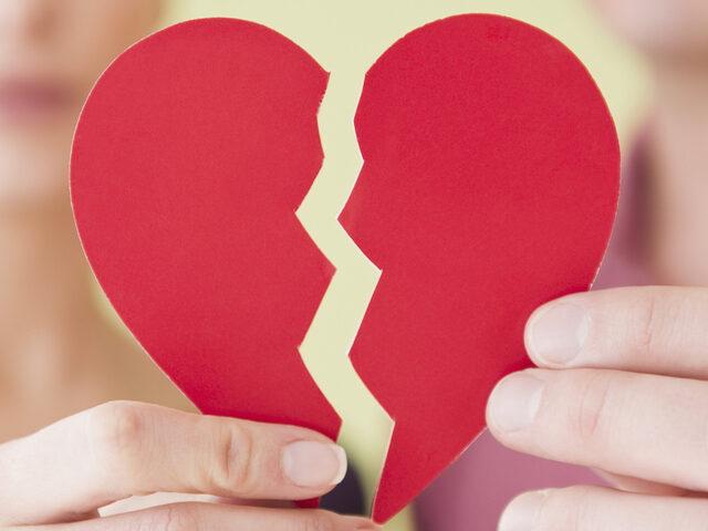 İlişkinizi Bitirmeden Önce Kendinize Bu 7 Soruyu Sorun
