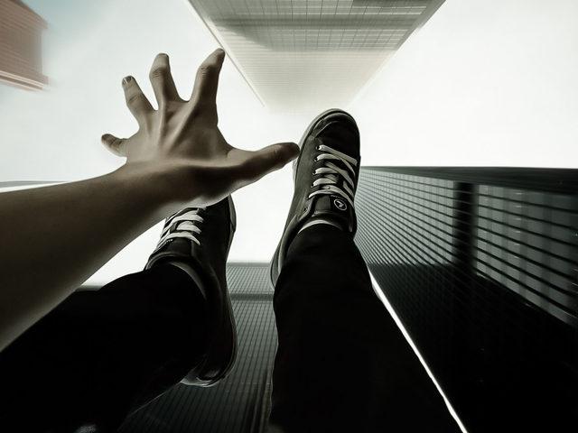 Uzman Psikologdan İnsanların En Çok Gördüğü Rüyalar ve Anlamları