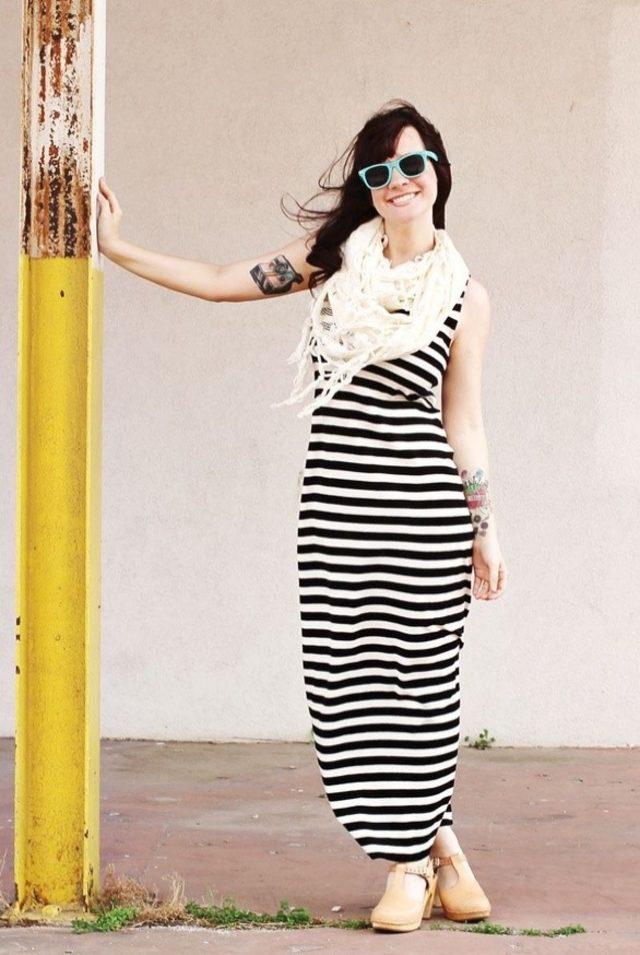 Kısa Boylu Kadınlar Için Kıyafet Ipuçları Mynet Trend