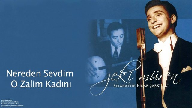 Nereden_sevdim_o_zalim_kadini