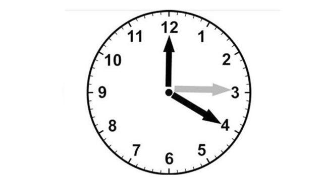 saatler-ileri