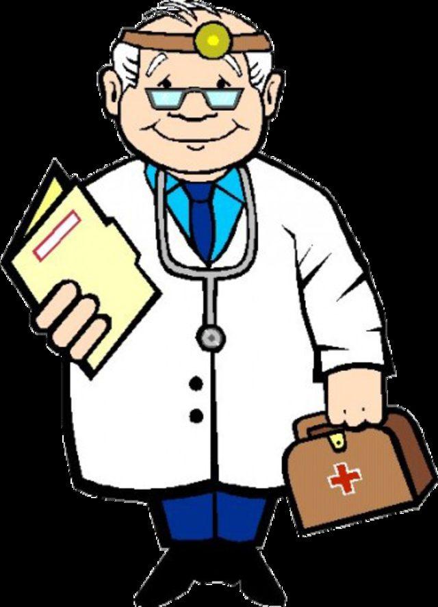 doctor-clip-art-784399_700688_doctor_clipart