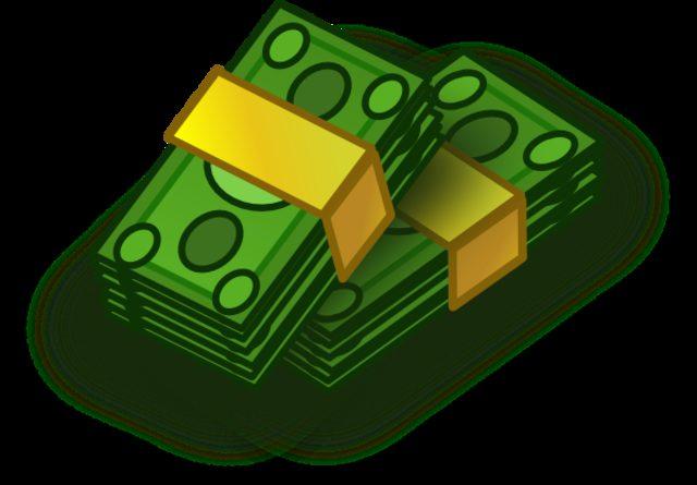 money-clipart-aceKxL9Ei