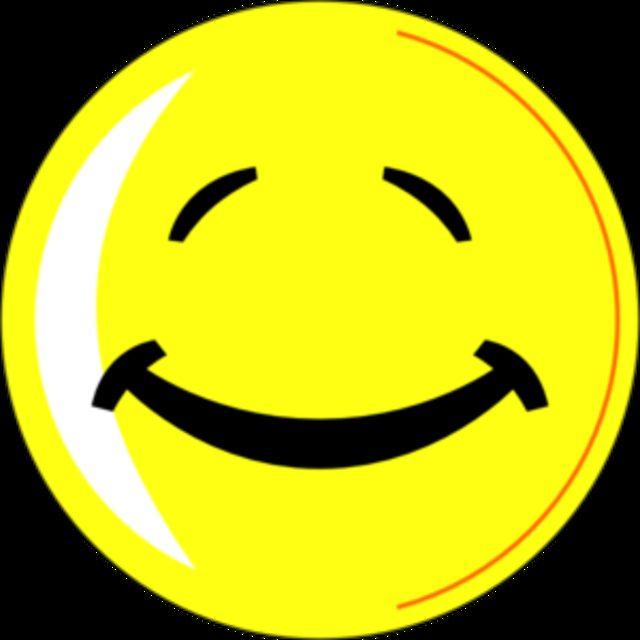 smile-clip-art-1385206
