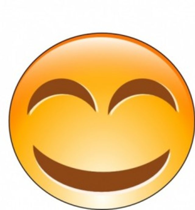 laughing-smiley-clip-art_f