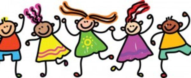 Happy-Kids-clipart-780x320