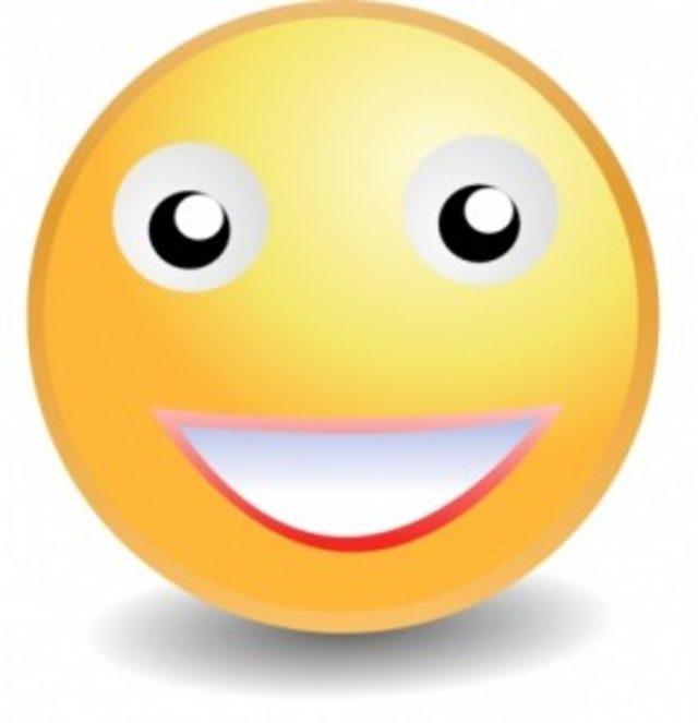 face-smiling-clip-art_f