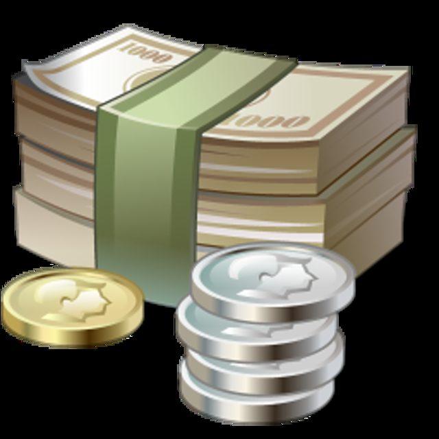 money_zpsf1468351
