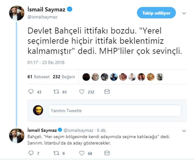 bahceli-1