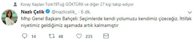 bahceli-4