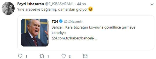 bahceli-6