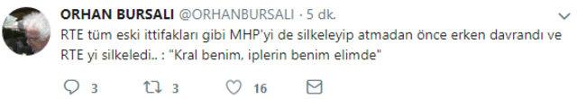 bahceli-10