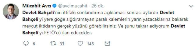 bahceli-12