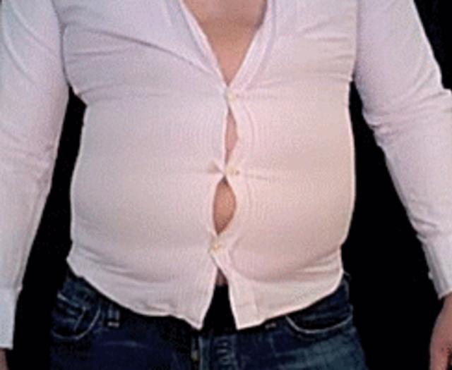 girl-shirt-ripped-boobs-women