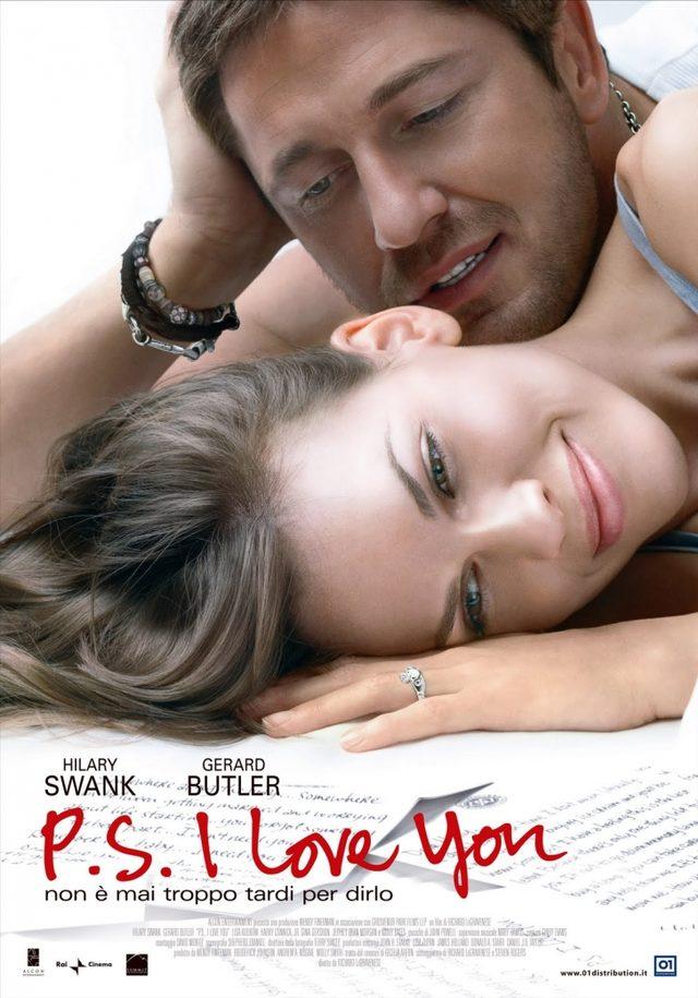 Görüp Görebileceğiniz En Iyi Aşk Filmleri Mynet Trend