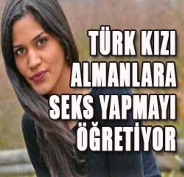 Türk Kızları Hakkında Muhtemelen Bilmediğiniz 28 Gerçek Mynet Trend