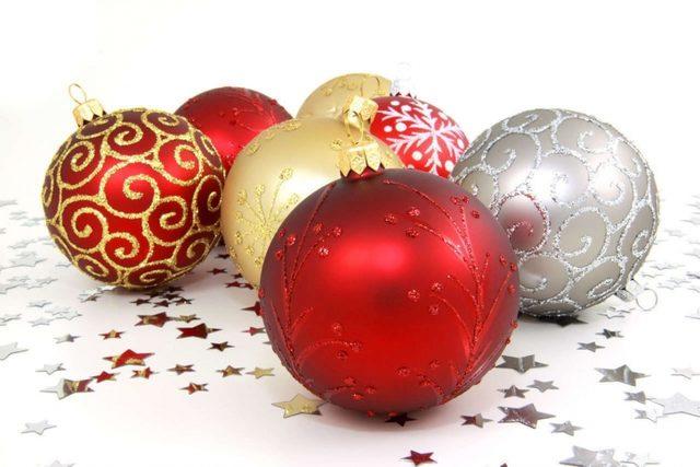 Die Besten Weihnachtslieder An Heiligabend.Die Besten Weihnachtslieder An Heiligabend Mynet Trend
