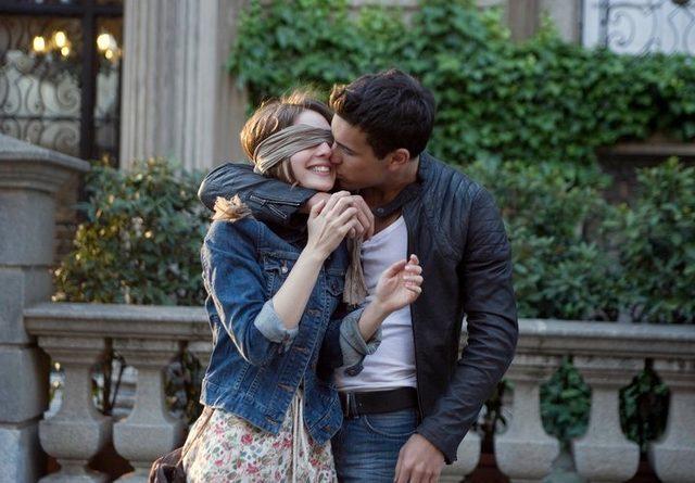 Etkisinde Kalacağınız En Iyi Aşk Filmleri Mynet Trend