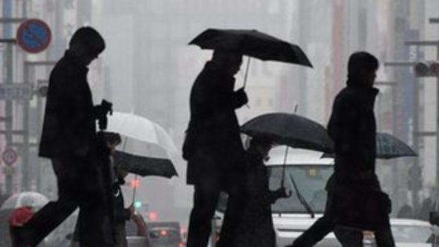 Japonya işçi göçünü kolaylaştırmaya hazırlanıyor