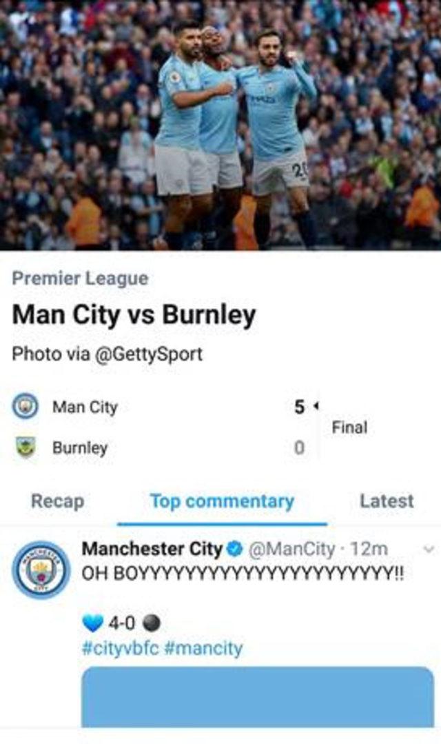 twitter-futbol