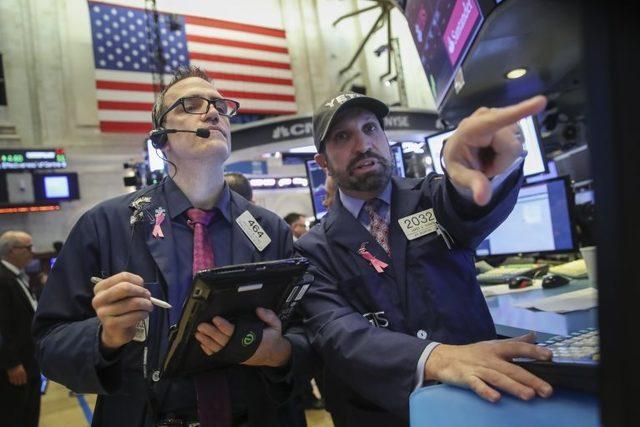 Piyasalar