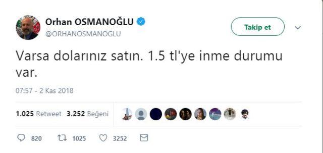 osmanoglu
