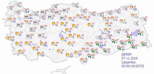 haritatahmingun1