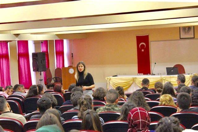 Sayıkoğlu,